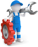 Service_Anlagenbau