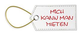 Service_Mietgeraete