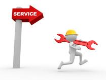 Service_Wartung