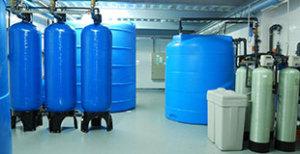 entsalzungsanlage-kern-wassertechnik Wasseraufbereitung, Enthärtungsanlagen und weiches und kalkfreies Wasser von Kern Wassertechnik in Mömbris