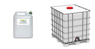 fertig-vollentsalztes-wasser Wasseraufbereitung, Enthärtungsanlagen und weiches und kalkfreies Wasser von Kern Wassertechnik in Mömbris