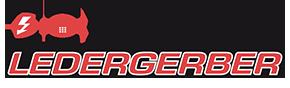 Ledergerber Logo