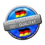 KERN Wassertechnik Made in Germany