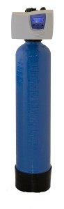 WFC-7700SXT-Klassik-ohne-Solebehälter
