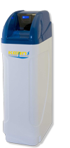 WFCK-5600SXT-Ocean Wasseraufbereitung, Enthärtungsanlagen und weiches und kalkfreies Wasser von Kern Wassertechnik in Mömbris
