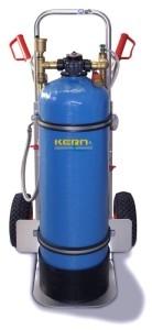 Wasseraufbereitung, Enthärtungsanlagen, Verfahrenstechnik, Anlagenbau, Heizungsbefüllung und Entkalkung von Kern Wassertechnik
