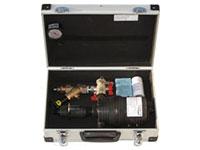koffer Wasseraufbereitung, Enthärtungsanlagen und weiches und kalkfreies Wasser von Kern Wassertechnik in Mömbris