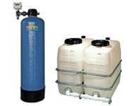 mietanlagen1 Wasseraufbereitung, Enthärtungsanlagen und weiches und kalkfreies Wasser von Kern Wassertechnik in Mömbris