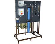 mietanlagen4 Wasseraufbereitung, Enthärtungsanlagen und weiches und kalkfreies Wasser von Kern Wassertechnik in Mömbris