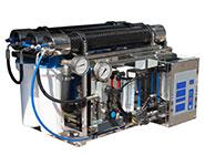 mietanlagen5 Wasseraufbereitung, Enthärtungsanlagen und weiches und kalkfreies Wasser von Kern Wassertechnik in Mömbris