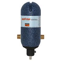 zubehoer27 Wasseraufbereitung, Enthärtungsanlagen und weiches und kalkfreies Wasser von Kern Wassertechnik in Mömbris