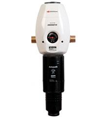standardfilter Wasseraufbereitung, Enthärtungsanlagen und weiches und kalkfreies Wasser von Kern Wassertechnik in Mömbris