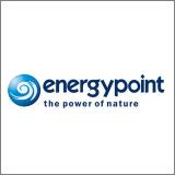 Energypoint