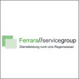 Ferrara Servicegroup