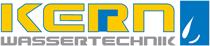 Kern Wassertechnik Logo