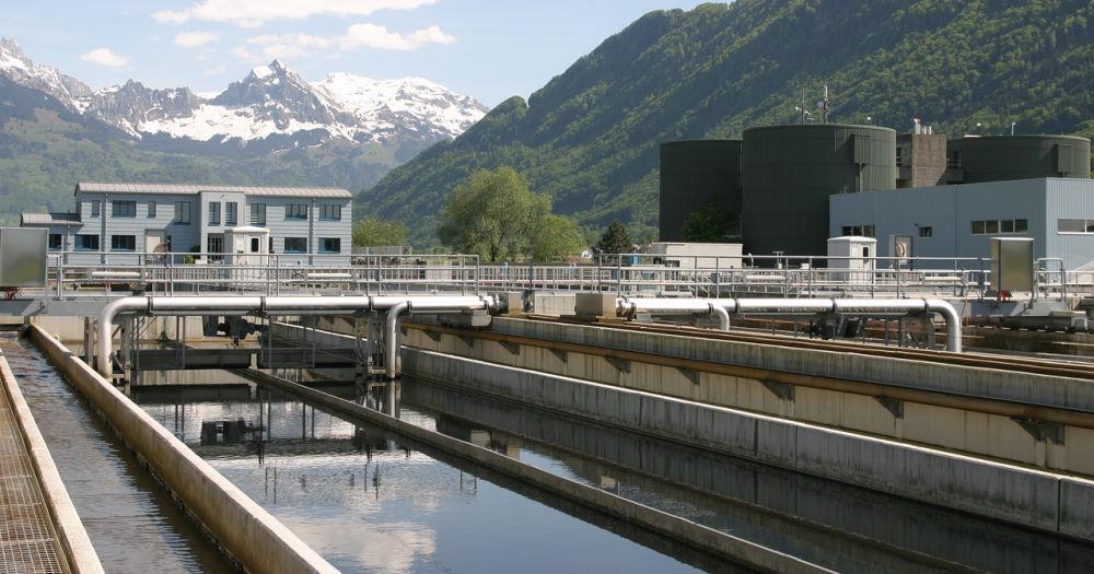 Quelle: pixabay.com | Abwassergebührenvergleiche haben nur geringe Aussagekraft / Entgelte seit zwei Jahrzehnten stabil